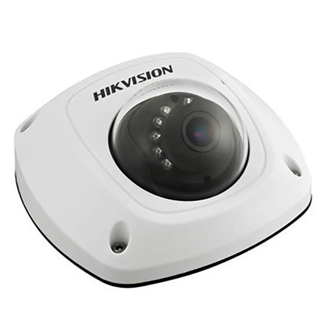 Camera IP HIKVISION DS-2CD2522FWD-IW