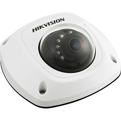 Camera IP HIKVISION DS-2CD2522FWD-I