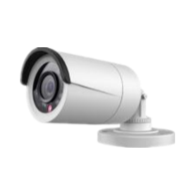 Camera IP HIKVISION HIK-IP5002D-I Archives - HTB TECH