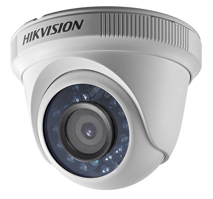 Camera Analog HIKVISION DS-2CE56C0T-IRP Archives - HTB TECH